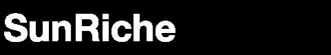 株式会社サンリッシュ